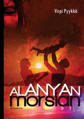 Alanyan morsian