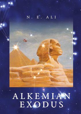 Alkemian Exodus