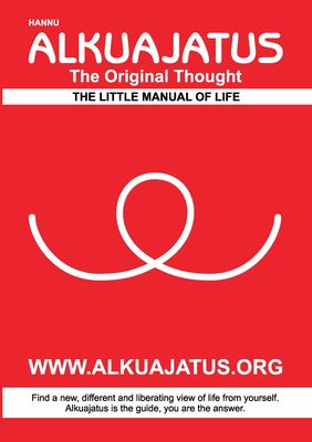 Alkuajatus - The Original Thought