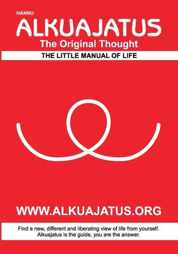 Alkuajatus - The Original Thought