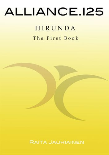 Alliance.125: Hirunda