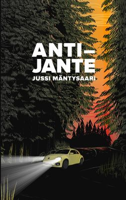 Anti-Jante