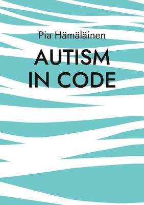 Autism in Code