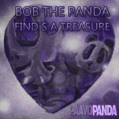 BOB THE PANDA