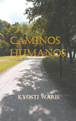 Caminos Humanos
