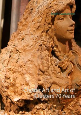 Cluster Art and Art of Clusters 70 Years