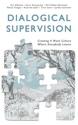 Dialogical Supervision