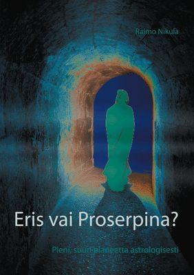 Eris vai Proserpina?