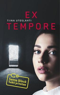 Ex Tempore