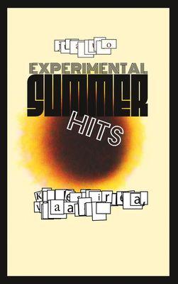 Experimental SUMMER Hits