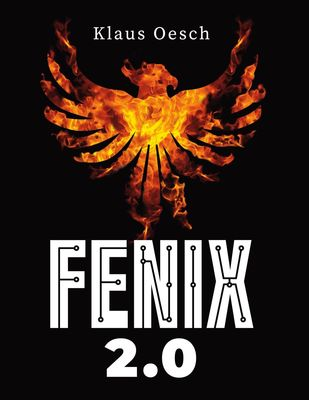 Fenix 2.0