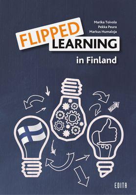 Flipped Learning in Finland