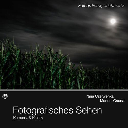 Buch Fotografisches Sehen