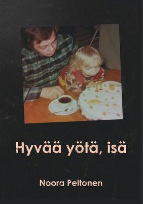 Hyvää yötä, isä