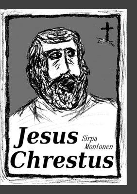 Jesus Chrestus