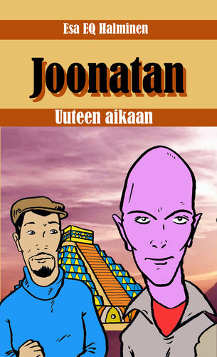 Joonatan
