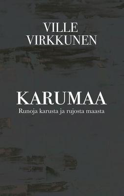 Karumaa