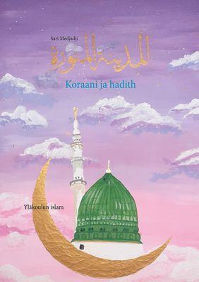 Koraani ja hadith