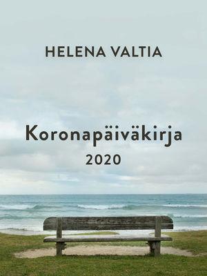 Koronapäiväkirja 2020