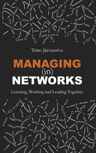 Managing (in) Networks