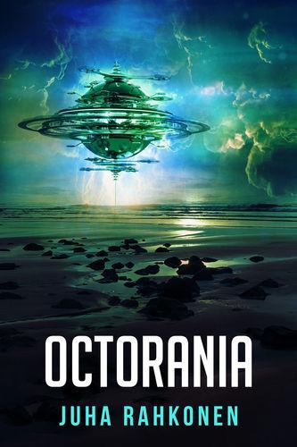 Octorania