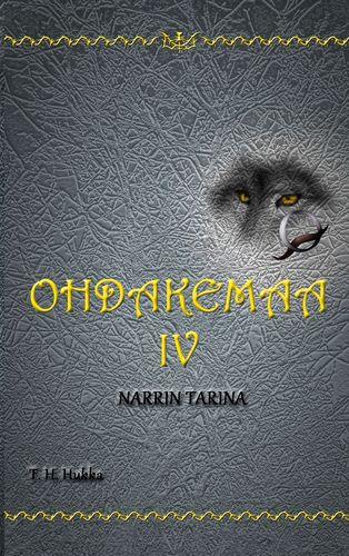Ohdakemaa IV