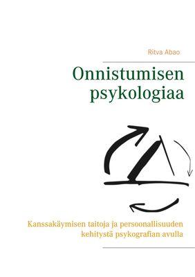Onnistumisen psykologiaa