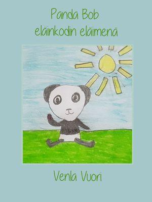 Panda Bob