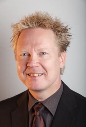 Pekka Etelälahti