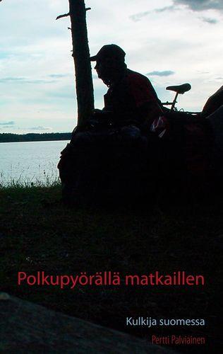 Polkupyörällä matkaillen