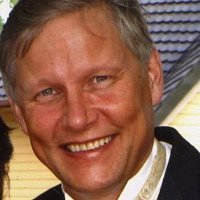 Robert Henriksson