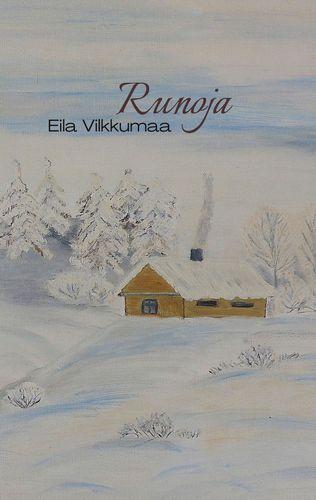 Suomi Runoja Lapsille