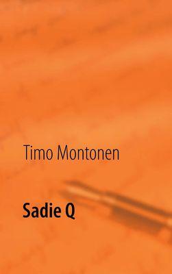 Sadie Q