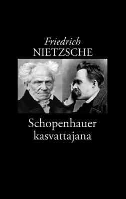 Schopenhauer kasvattajana