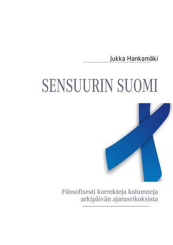 Sensuurin Suomi