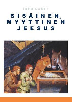 Sisäinen, myyttinen Jeesus