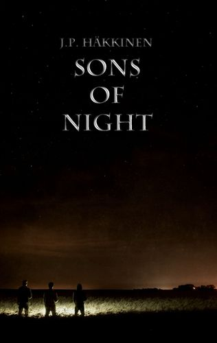 Sons of Night