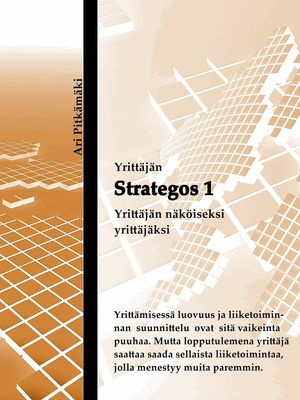 Strategos 1