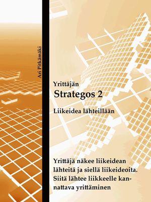 Strategos 2