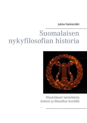 Suomalaisen nykyfilosofian historia