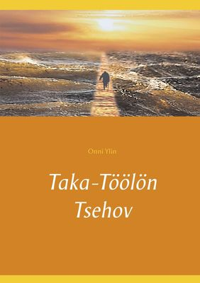 Taka-Töölön Tsehov