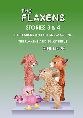 The Flaxens, Stories 3 and 4