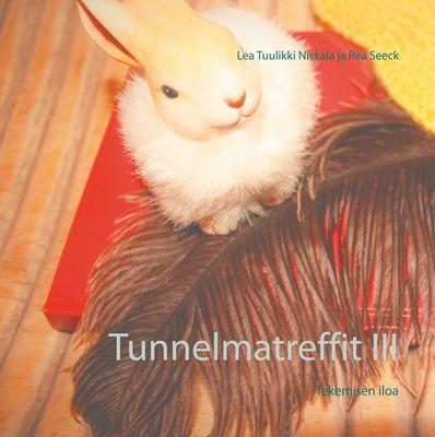 Tunnelmatreffit III