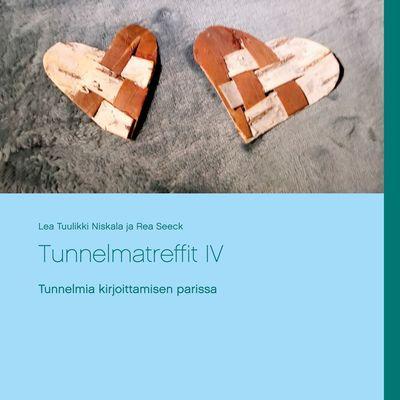 Tunnelmatreffit IV
