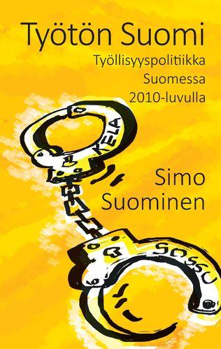 Työtön Suomi