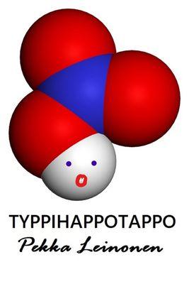 Typpihappotappo