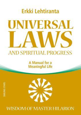 Universal Laws and Spiritual Progress