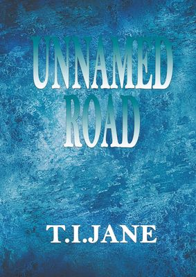 UNNAMED ROAD