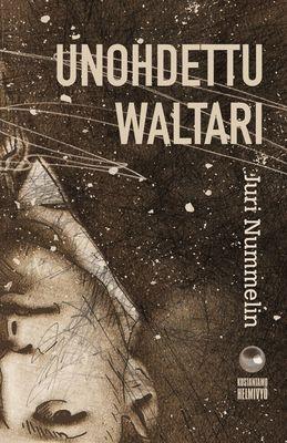 Unohdettu Waltari