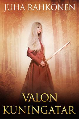 Valon kuningatar